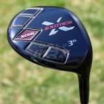 Exotics XCG6 fairway woods review-1