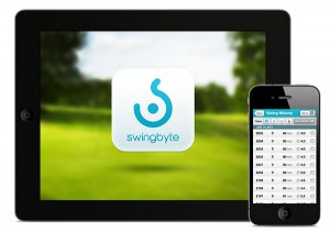Swingbyte Mobile Apps