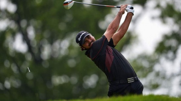 Jason Day Merion