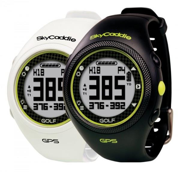 skycaddie watch