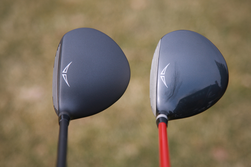 Ping G25 Fairways And Hybrids Editor Review Golfwrx