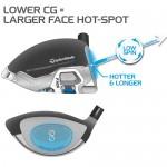 515x500-sldr_lower-cg