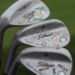 The Greenbrier Classic Photos Spotlight 2
