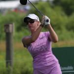 Manulife Financial LPGA Classic Spotlight 2