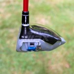 TaylorMade SLDR Driver Review