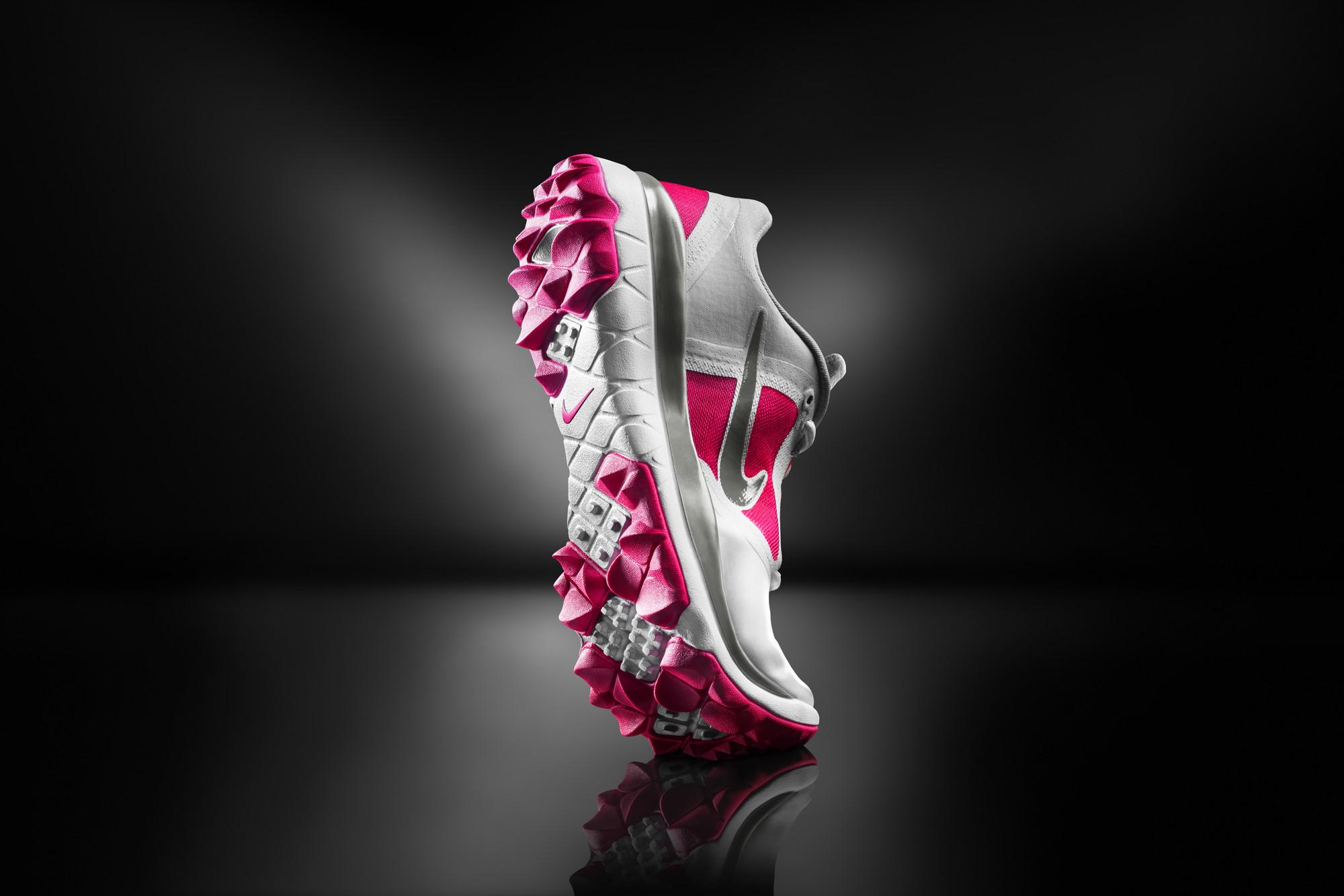 Nike Fi Impact Womens Golfwrx