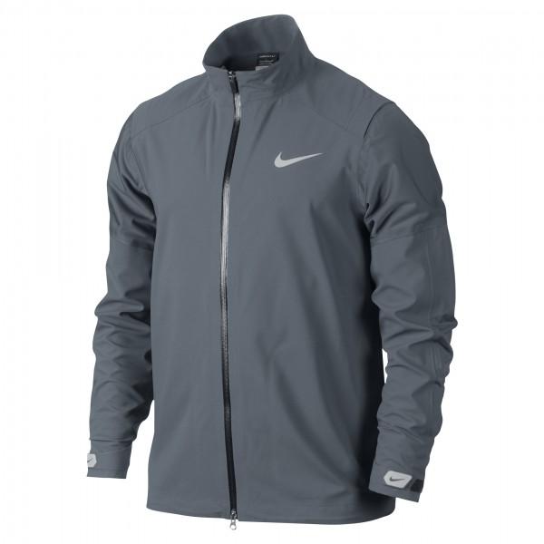Nike Golf Hyperadapt Storm-FIT Rain Jacket – GolfWRX