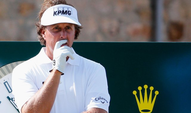 Phil-Mickelson-British-Open-Tuesday_r640