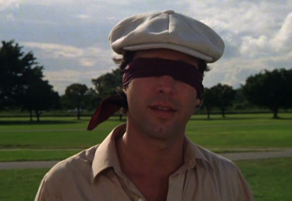caddyshack-chase-be-the-ball