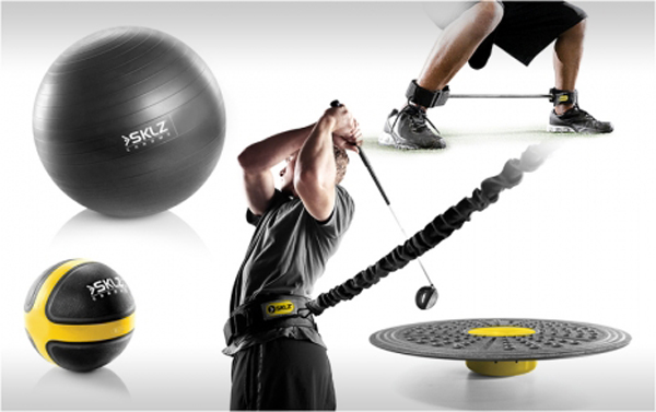 golf fitness pkg hero. Simple Aids To Help Cut Your Handicap  Do They Work    GolfWRX