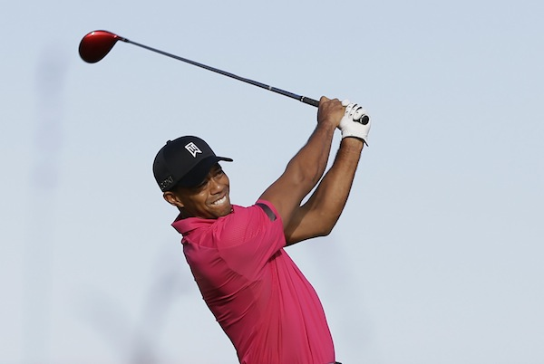 top 10  the greatest golfers ever  u2013 golfwrx