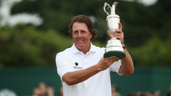 Phil_Mickelson_Open_Championship_2013