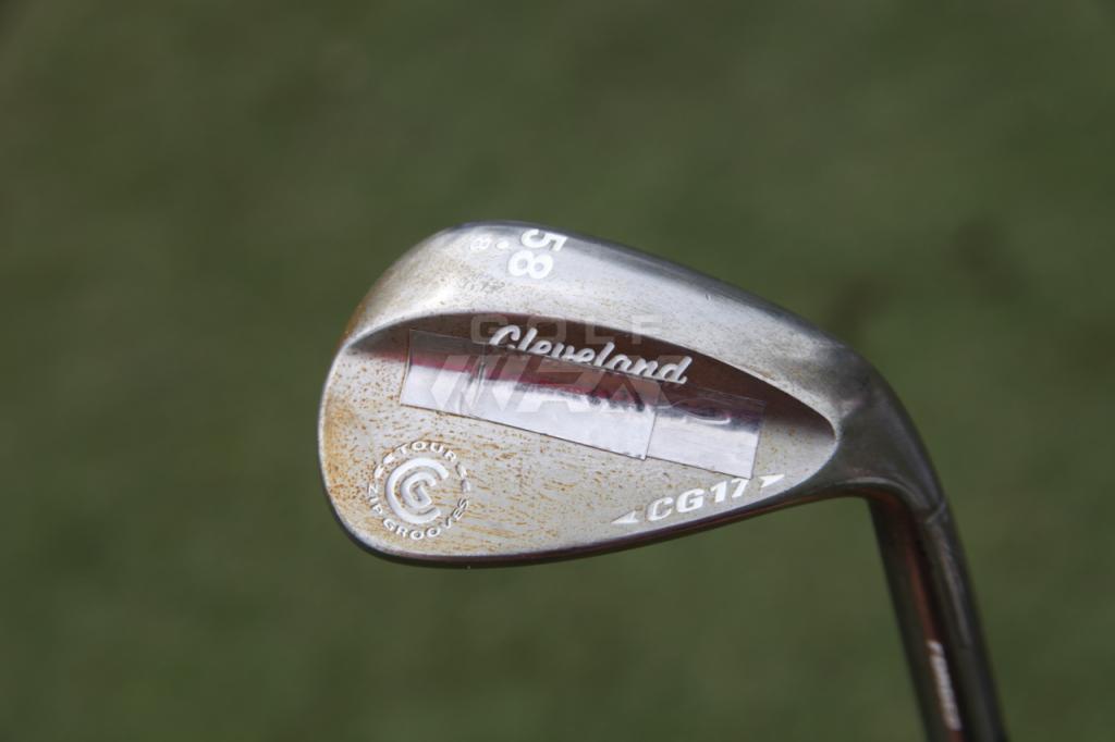 Hideki Matsuyama Witb 2013 Golfwrx
