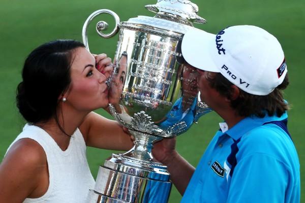 Jason_Dufner_PGA_Championship_Win_