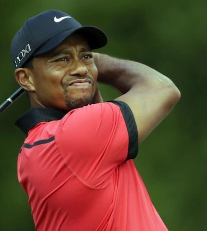 Tiger_Woods_WGC_Bridgestone_