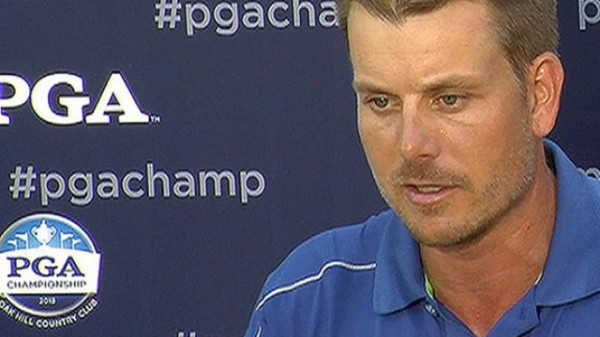 Henrik-Stenson-PGA-Championship