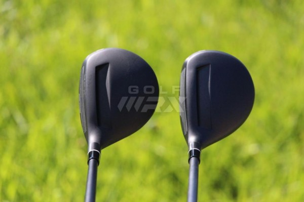 Adams Tight Lies And Tight Lies Tour Editor Review Golfwrx