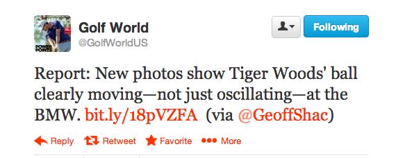 Tiger_Woods_oscillation_