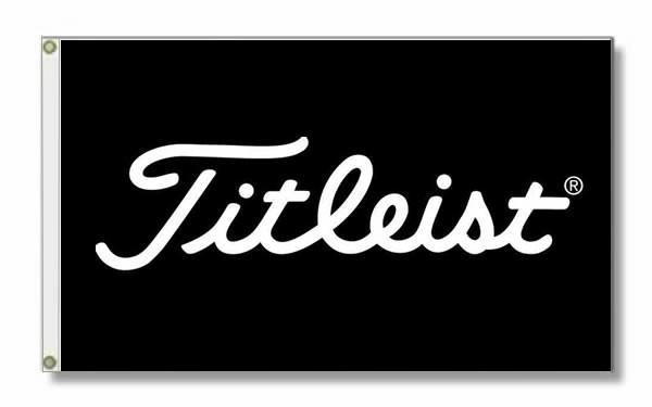 Titleist-Logo1