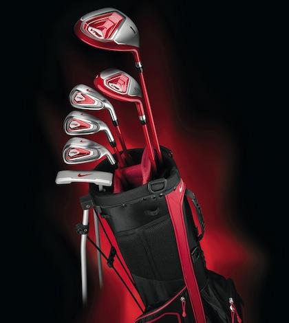 Nike Releases Vr S Covert Junior Golf Clubs Golfwrx