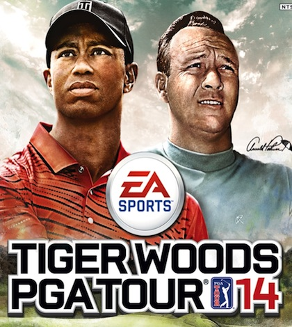 Tiger_Woods_PGA_Tour_14_Boxart