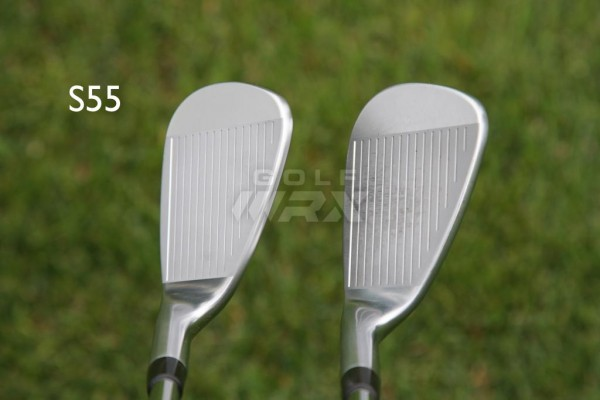 ping s-55 review