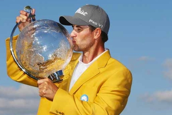 Adam-Scott-Wins-Australian-Masters-2013-