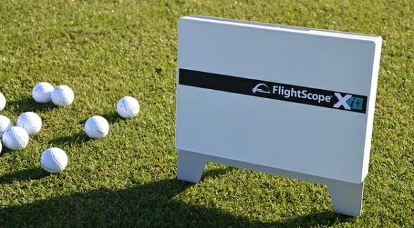 FlightScope-Xi_690_t640
