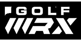 GolfWRX_watermark_small