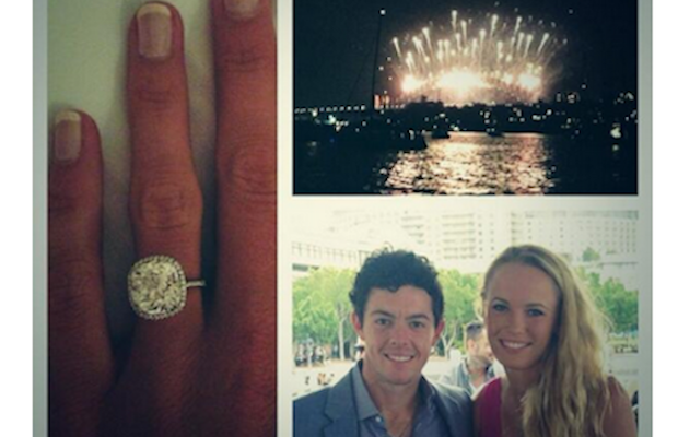 Rory_McIlroy_Engaged_