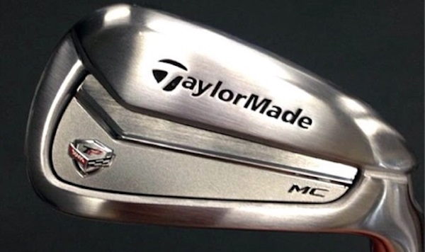 Tour_Preferred_badge_TaylorMade