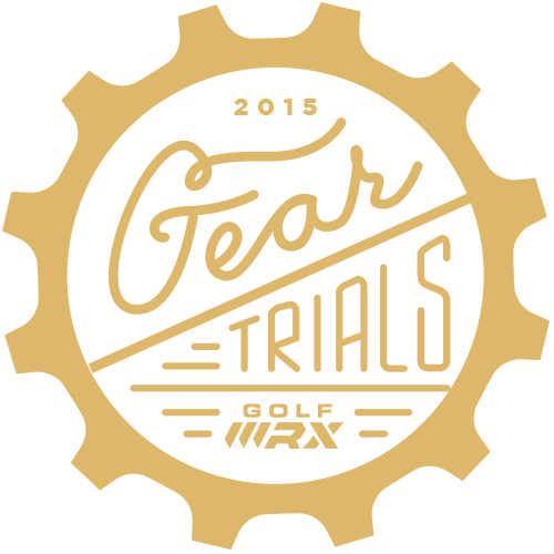 gear trials 2015 logo