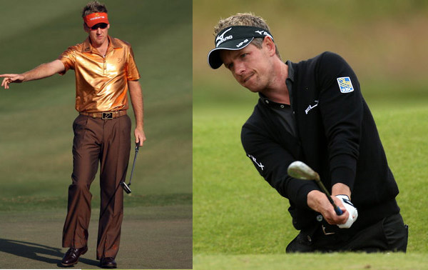 5 golf fashion trends that hopefully get left behind in 2014 golfwrx