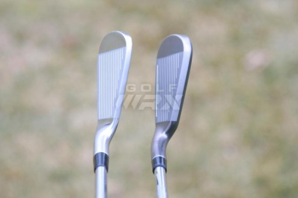 TP CB and the 2013/2014 SpeedBlade