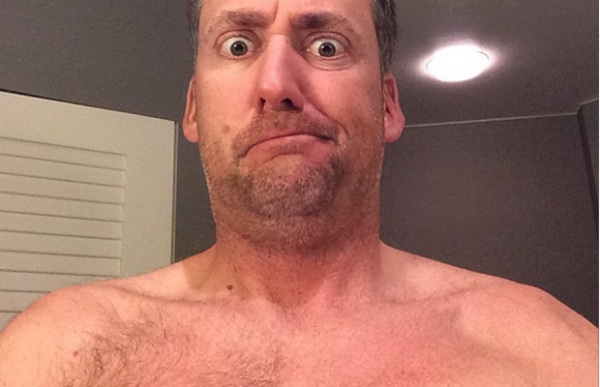 Ian-Poulter-Manscaping-Featured-