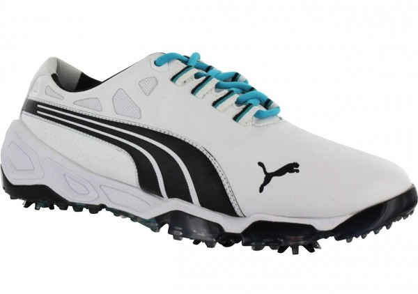 Puma Golf is also releasing the Biofusion Lite 3a0a25f7b