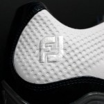 FootJoy DNA Golf Shoes Review
