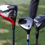 George McNeil WITB