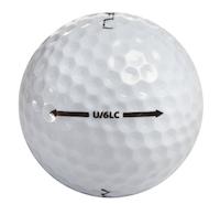 MXFLI-U6LC^02
