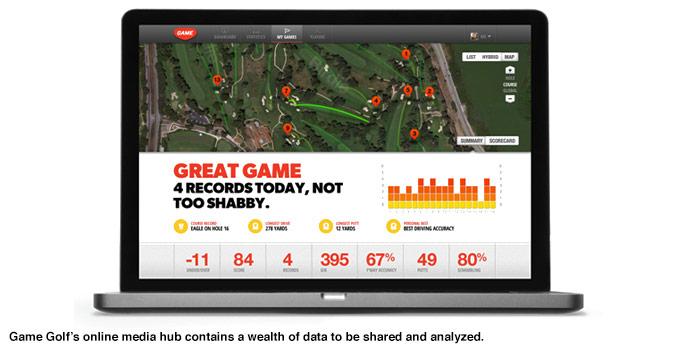 game-golf-img2