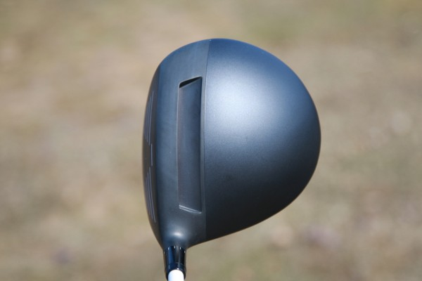 2014 adams golf xtd driver review