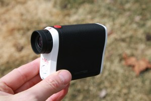 bushnell golf z6
