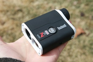 2014 rangefinder review