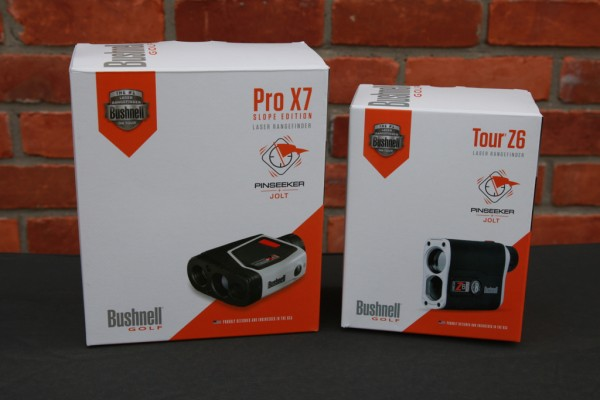 2014 bushnell golf review