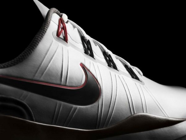 Nike-TW-14-White-Flywire