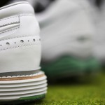 SS14_Masters_Ltd_Ed_Clayton_heel_BTY_PPT_large