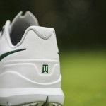 SS14_Masters_Ltd_Ed_TW14_heel_BTY_PPT_large