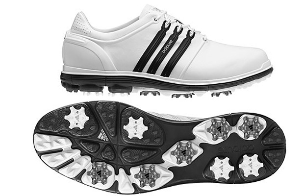 Adipure Tour adidas Golf