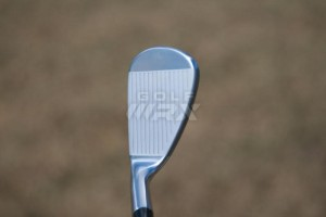 adams golf forged irons 2014
