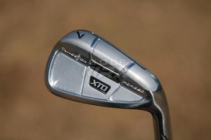 adams xtd forged